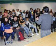 Pretende Sección 38 del SNTE boicotear credencialización de docentes en Coahuila
