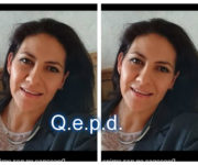 Menor feminicida de Nancy Guadalupe estará solo 3 años en prisión