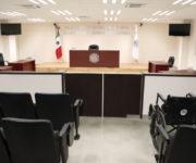 Detiene Fiscalía a dos por Desaparición Forzada, la Víctima es de Tequisquiapan