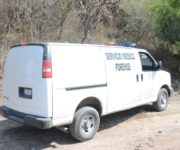 """Hallan muerto a joven """"levantado"""" en San Juan del Río"""