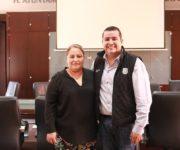 Internet Gratis para todos en Jardín Principal de Landa de Matamoros