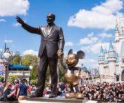 Fake News llegada de Disney a Querétaro