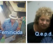 INVEROSÍMIL: Juez no considera grave el feminicidio de Laura, mujer asesinada en Las Águilas SJR