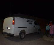 Muere joven mujer por sobredosis en Querétaro, informó la Fiscalía