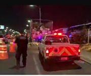 Muere joven mujer en Querétaro