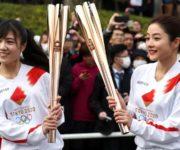 Existe la Posibilidad de Cancelar Juegos Olímpicos por Coronavirus: COI