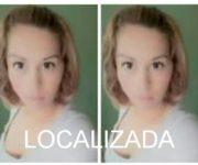 Localizan a mujer que había desaparecido en San Juan del Río desde el 22 de febrero