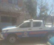 Muere por ingesta alcohólica hombre en San Juan del Río