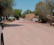 Muere ahogado hombre en un canal de La Valla, San Juan del Río