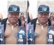 Identificado hombre que murió ahogado en canal de La Valla, San Juan del Río