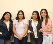 Titular de Juventud en Colón convoca a mujeres a capacitarse en defensa personal