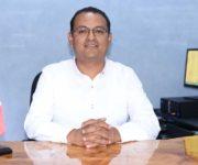 Acusan al Secretario del Ayuntamiento de Jalpan de Acosador Laboral