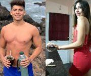 El desgarrador testimonio del hermano de Micaela, asesinada y calcinada en una parilla en Argentina