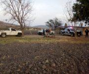 Joven se quita la vida en La Fuente, Tequisquiapan