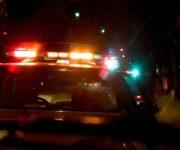 Imparable ola de violencia en el Gobierno de Luis Nava, en Querétaro balearon y acuchillaron a un hombre