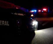 Asesinan a elemento de la Guardia Nacional en San Juan del Río