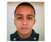 """Identificado elemento de Guardia Nacional abatido por """"huachicoleros"""" en San Juan del Río"""