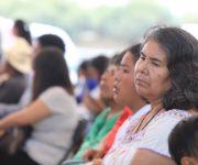 Colón ha incrementado en casi siete veces atenciones a mujeres