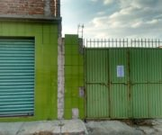 Catean propiedad en San Juan del Río y aseguran vehículos