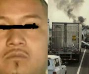 Desmienten la detención de 'El Marro' en Guanajuato