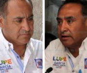 Decadencia en Morena-Querétaro: que ahora sí Lupe García será su candidato en El Marqués