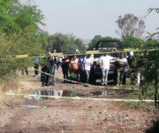 Se suicida de un balazo joven en comunidad La Valla, SJR