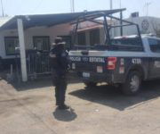 Se le va de las manos Seguridad Pública a alcaldesa de Ezequiel Montes y toma Control PoEs