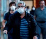 Confirman ya 6 casos de coronavirus en Querétaro