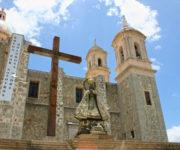 Suspenden festividad de Soriano en Colón