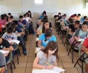 USEBEQ seleccionará a alumnos de nuevo ingreso a secundaria, suspenden examen por coronavirus