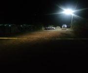 Se ahorca hombre al interior de empresa en Loma Linda, San Juan del Río