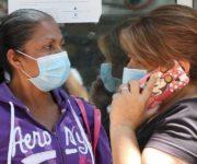 Suman 367 casos de coronavirus en México; ya son 4 muertos