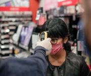 Confirmados 16 casos de coronavirus en Querétaro