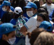 Querétaro suma 17 casos confirmados de coronavirus