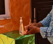 ÚLTIMA HORA: Sube en último conteo a 18 casos de coronavirus en Querétaro y 40 sospechosos