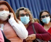 Dan de alta a los primeros 3 casos de coronavirus en Querétaro