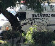 Jovencita menor de edad se quita la vida en Querétaro
