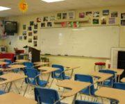 Desmiente la SEP que ciclo escolar será cancelado