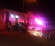 Hallan a 2 hombres ejecutados en Amealco