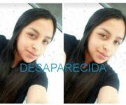 Desaparece jovencita en Tequisquiapan