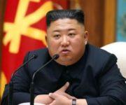 Medios asiáticos rumoran la muerte del dictador norcoreano Kim Jong Un