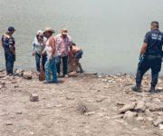 Desalojan a más de 50 personas de Presa en El Marqués por Contingencia Sanitaria
