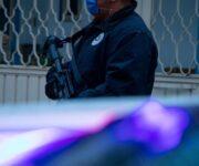 Detienen a 2 por homicidio en Lagunillas, Huimilpan