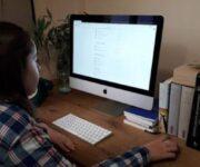Se sumaría Querétaro a otros 8 estados para culminar ciclo escolar en línea