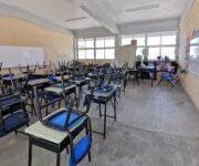 Se suma Querétaro a 13 estados más para culminar Ciclo Escolar en Línea y a Distancia