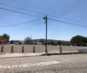 Alertan habitantes de Paso de Mata, SJR, robos diarios en la comunidad