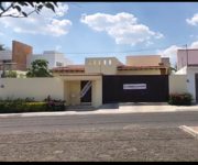 Detienen a presuntos integrantes de delincuencia organizada en Juriquilla, Querétaro
