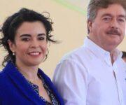 Encuentran 150 Millones de Dólares en Casa de ex Gobernador de Baja California