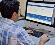 """Corregidora cumplió al 100 por ciento con presentación de la """"Declaración de Modificación Patrimonial y de Intereses"""""""