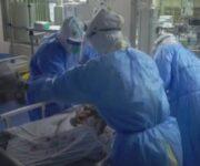 Bebé de 1 año se contagia de Covid, hoy mueren 6 en Querétaro